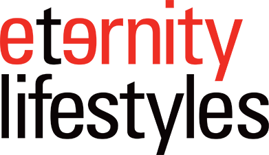 Eternity Lifestyles