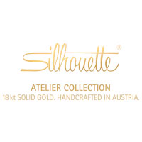 Silhouette Atelier